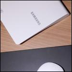 삼성 SE-208DB DVD Writer(USB/외장형)