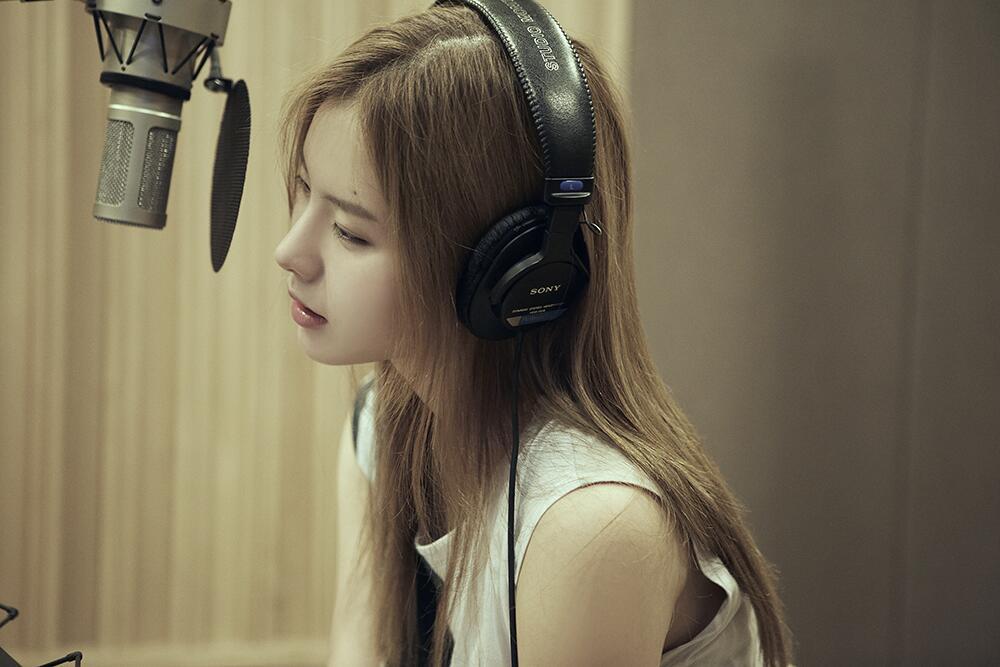 김예림 - 부탁할게요 [수상한 가정부 OST Part 2]
