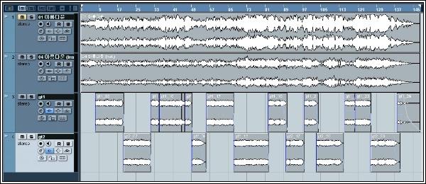 (기타연주) 플랜더블유(Plan.W) - 아름다운..