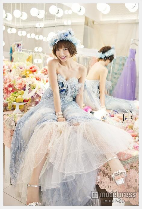 시노다 마리코, '팔릴 줄 몰랐다'. AKB48 시절, 졸..