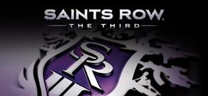 [PC] Saints Row : the Third (세인츠 로우 : ..