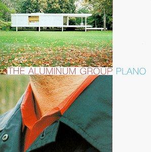 더 알루미늄 그룹- Star wish (Plano, 1998)