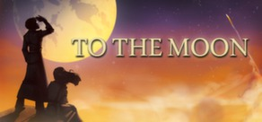 [PC] To the Moon (투더문)