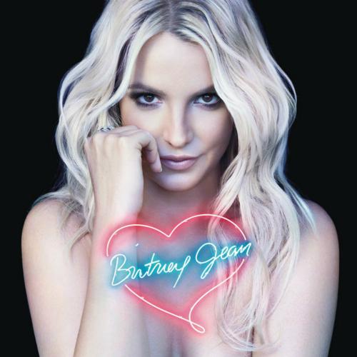 브리트니 스피어스 8집 'Britney Jean' 감상 잡설