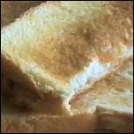 홈플러스 - 크랩맛 샌드 & 샐러드 박스 + 알파(?)