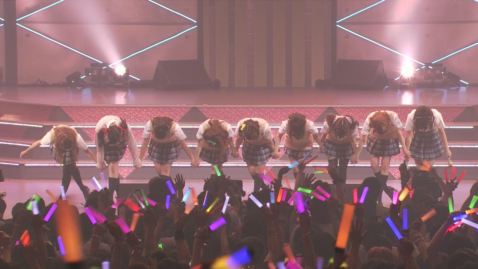 Love Live! 3rd 라이브 감상