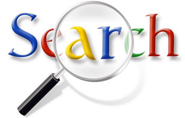 구글 코리아 엔지니어가 전하는 구글 검색 팁 #2