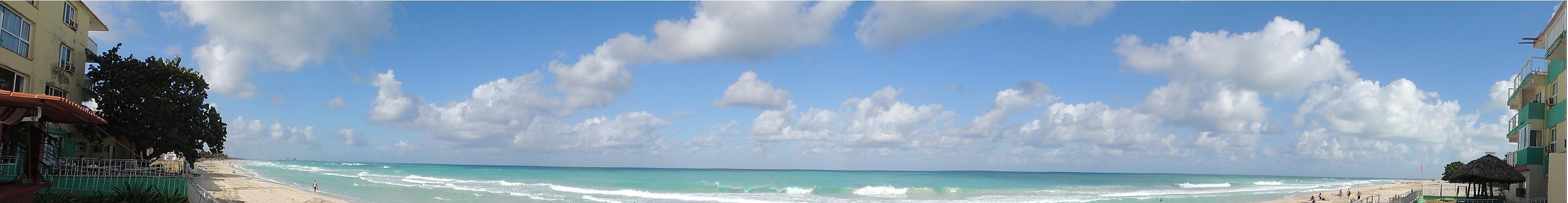 쿠바: 카리브해 휴양지 바라데로 & 쿠바 한인들의 ..