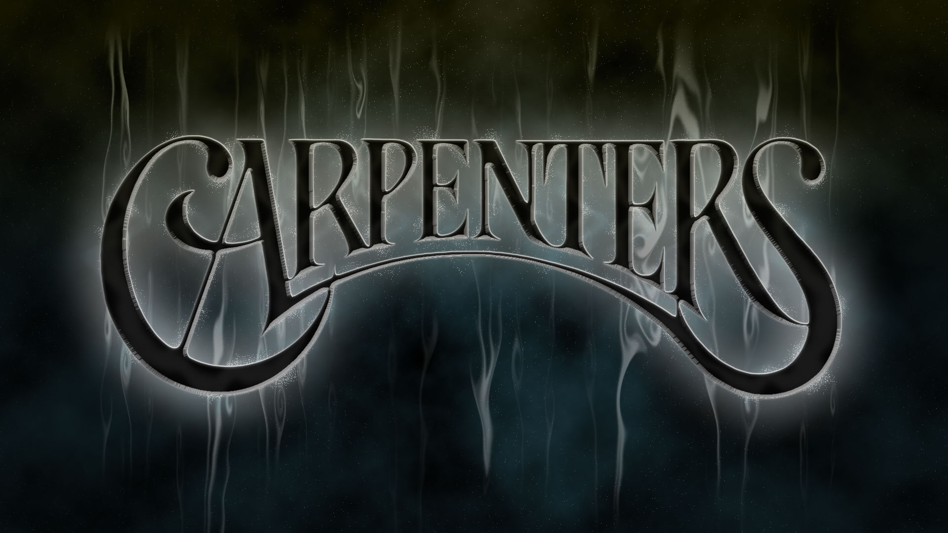[Review] Carpenters