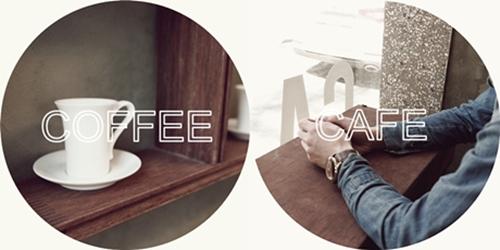 누구를 위한 커피인가?