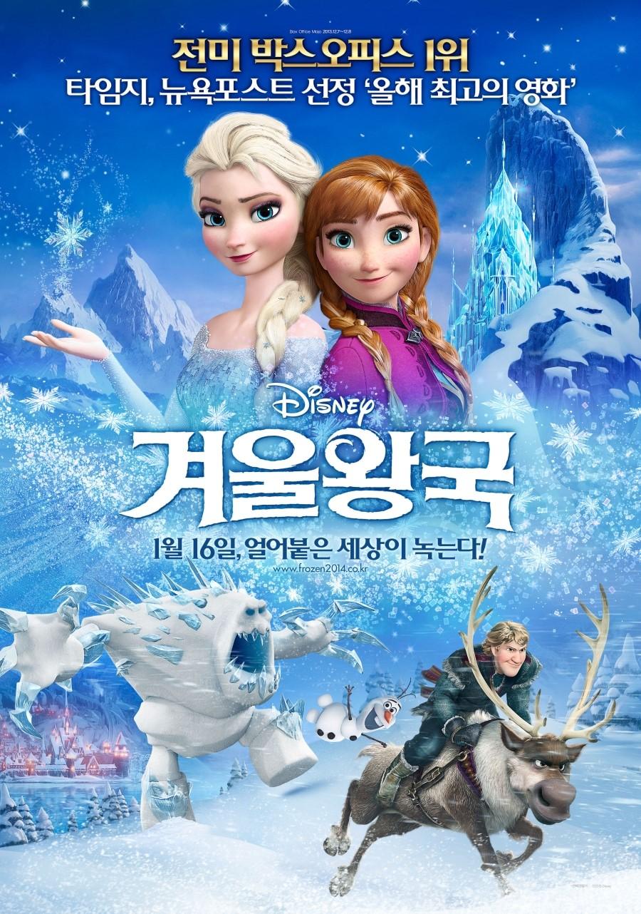 피디팝 1월 신규 무료쿠폰&중복쿠폰