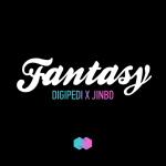 진보(Jinbo) - Fantasy