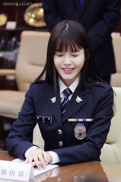흔한 경찰공무원.2