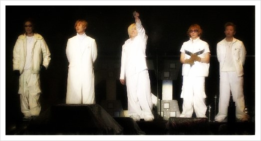 H.O.T, 2월 27일, 마지막 콘서트. 13주년
