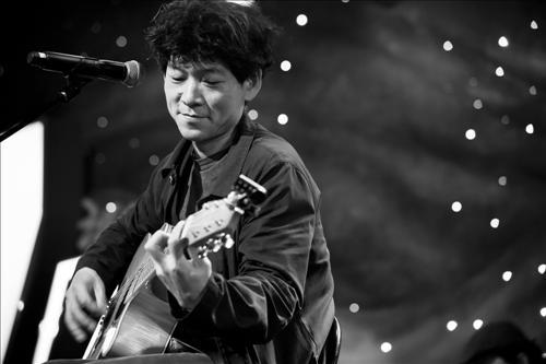 [News] 제 11회 한국 대중음악상 수상자