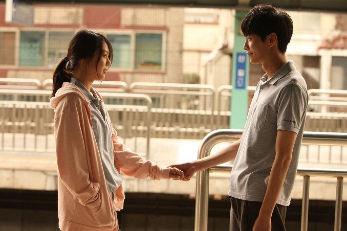연애의 온도(2013)