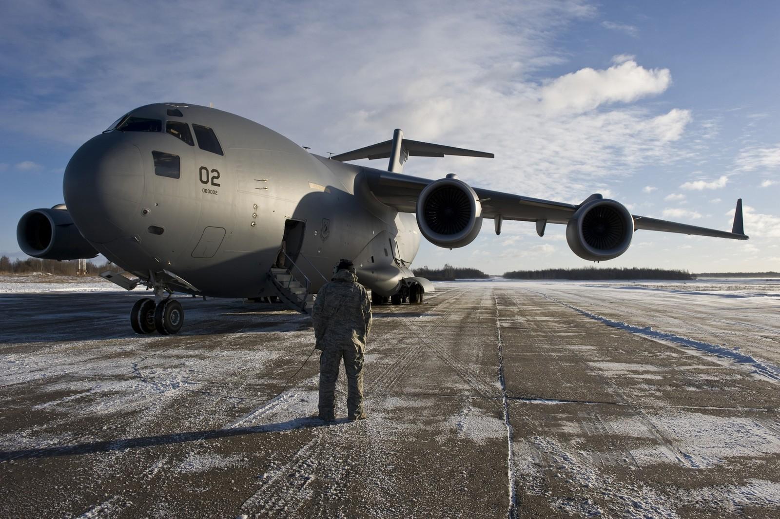 공중급유기 전력의 공동 이용을 추진 중인 NATO