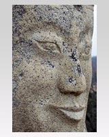 15세기 요괴담- 고관대면과 홍난삼녀 (용천담적기 중)