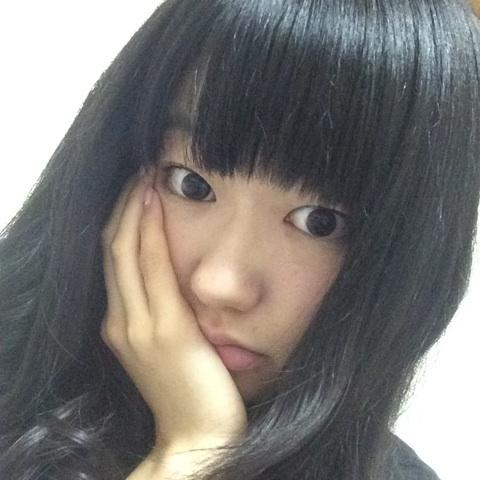 성우 미사와 사치카의 블로그에 올라온 사진