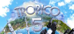 트로피코5. 어음.. 잼난가요? 'ㅅ'?