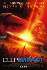 딥 임팩트 Deep Impact (1998)