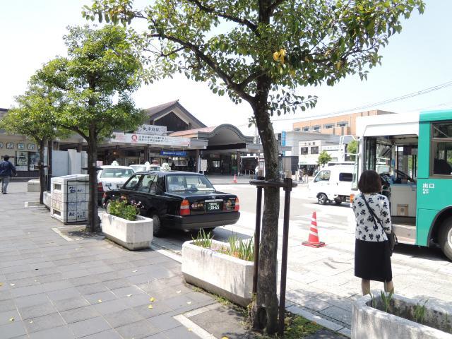[여행] 처음 혼자여행, 후쿠오카 - 둘째날