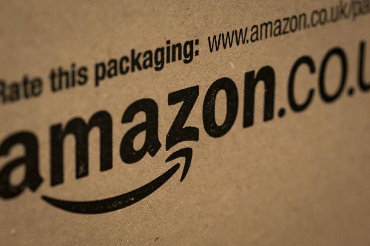 Amazon이 올해 안으로 베이비시터와 홈서비스를..
