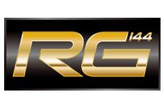 RG(Real Grade) 박스아트 (11~20)