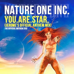 [House] Nature One Inc. - You.Are.Star...