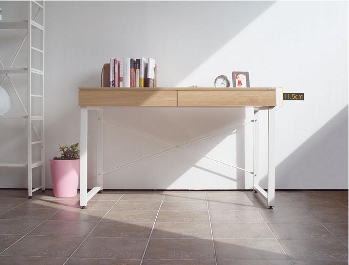 작업테이블, 컴퓨터 책상