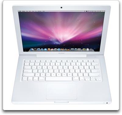 2014년 얼리어답터 정산서 5. MacBook 2010 Mid(..