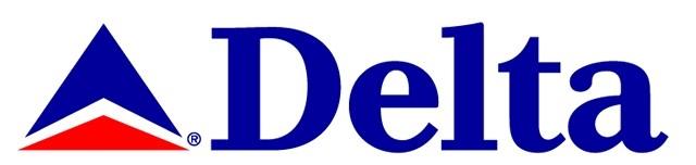 [GEMINI JETS] Delta MD-90 (N906DA)