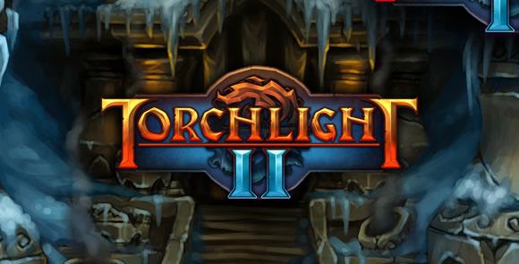 토치라이트 2(Torchlight 2) 리뷰