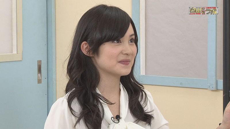 성우 카네다 토모코 진행, 카네다 성우라보 제 29회..