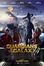 가디언즈 오브 갤럭시 Guardians of the Galaxy (2..