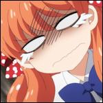 월간소녀 노자키 군 - 제6호