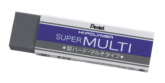 [BLACKDIA] ..... Pentel ..... SUPER ..