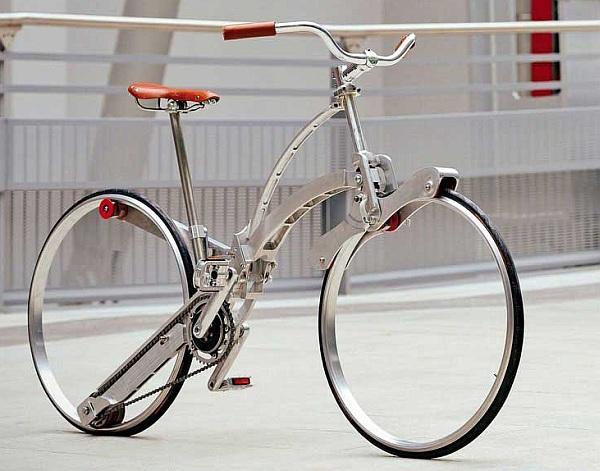 내 자전거 엄청 멋있어서 뿜었잖ㅋㅋㅋㅋㅋㅋ