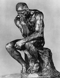 [전시회] 20세기, 위대한 화가들 - 르누와르에서 ..