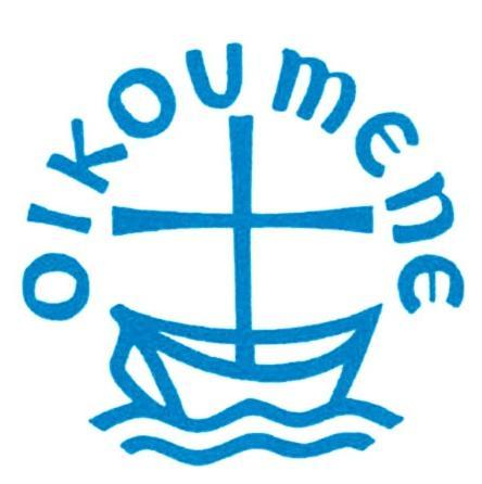 교회 연합 운동 (에큐메니칼 운동) (2)