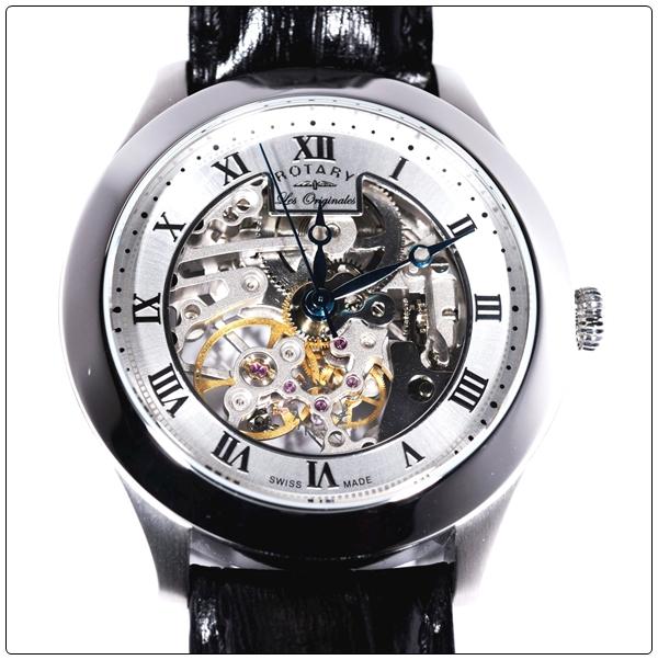 두 남자의 시계 그리고 스마트 워치