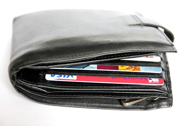 지갑 다이어트