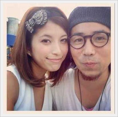 우에하라 타카코의 남편 ET-KING의 TENN, 목매..