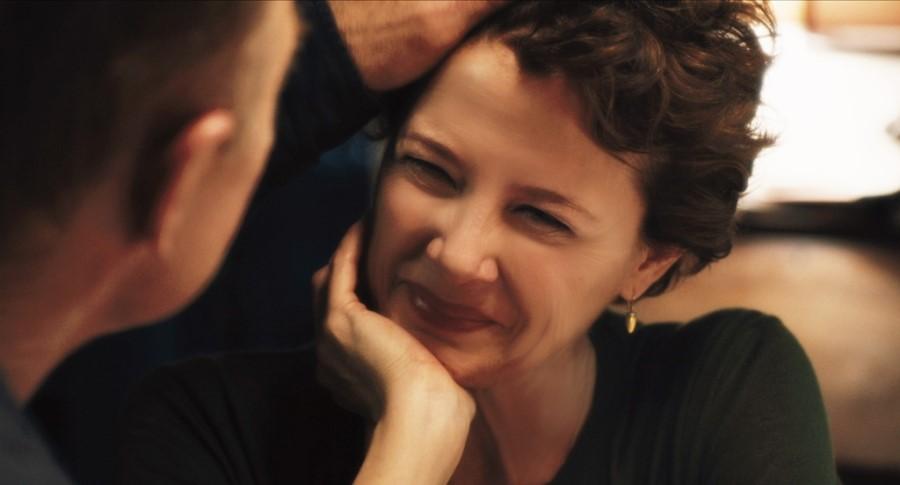 페이스 오브 러브 (The Face of Love, 2013)