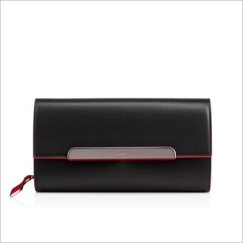크리스찬 루부탱 - rougissime wallet 갖고싶어!