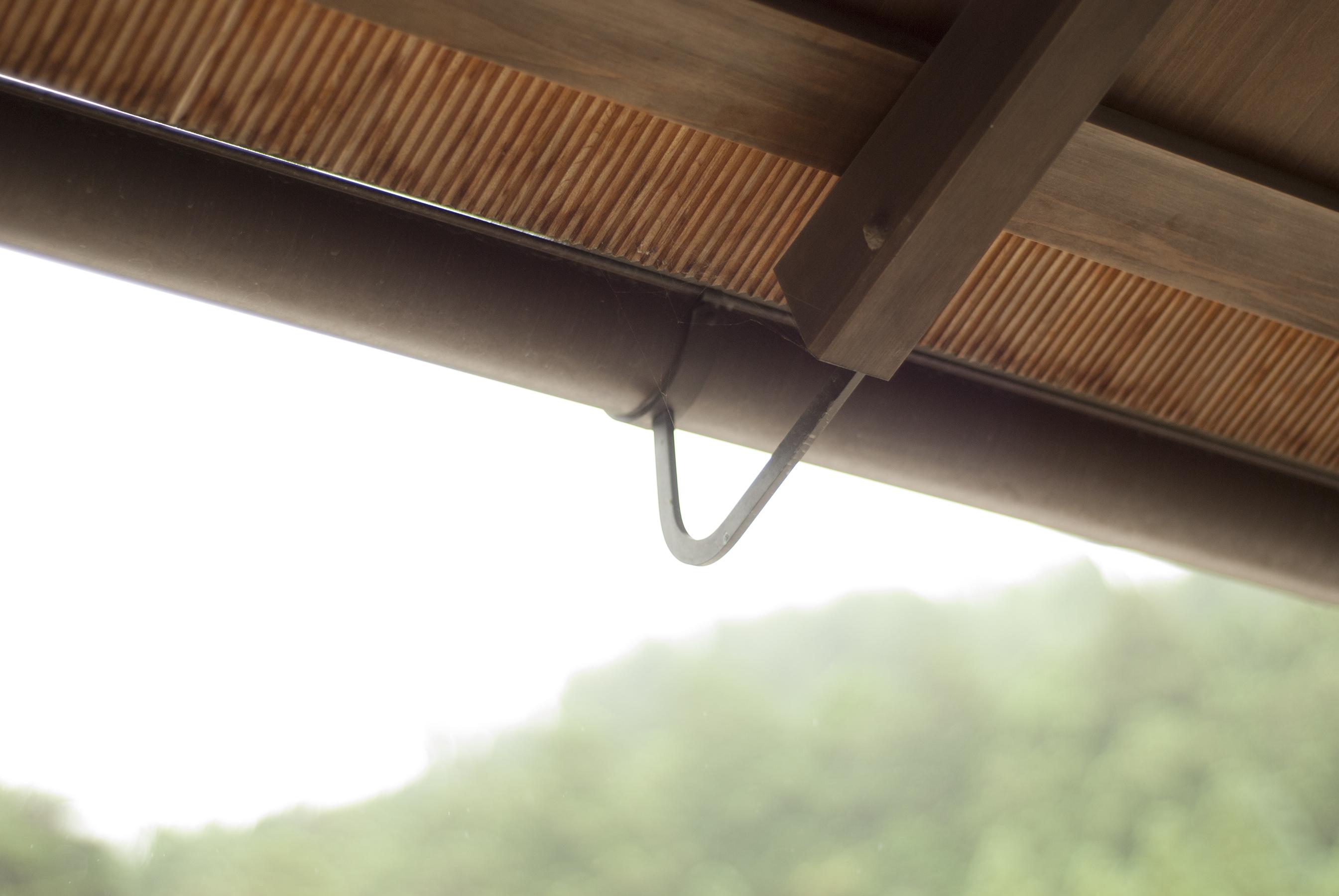 [07/05]비가 살포시 내려앉아 더위 걱정없이 가볍게..