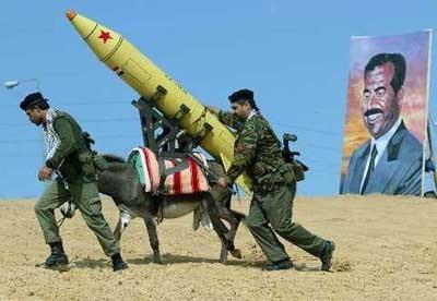 인샬라, 성전(Jihad)의 놀라운 은총에 탄복할..
