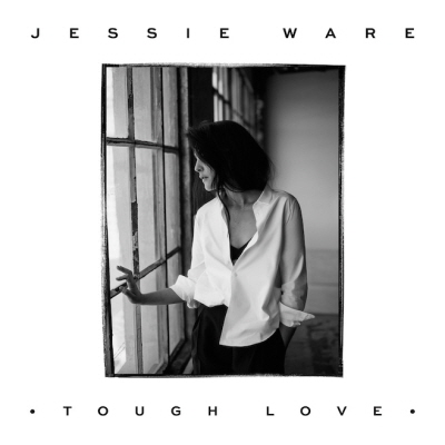 [리뷰] Jessie Ware - Tough Love