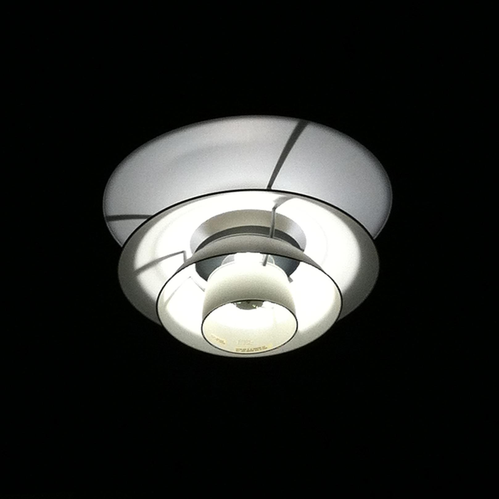 LED 조명바꾸기 - 셀프조명교체, 사진없는 인테리..