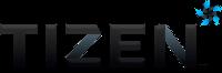 [Tizen] 타이젠 2.3 정식 SDK 배포 (2014.11.09)